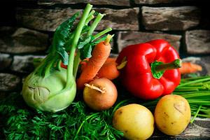 verduras-para-subir-las-defensas