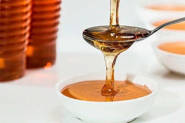 beneficios-de-la-miel