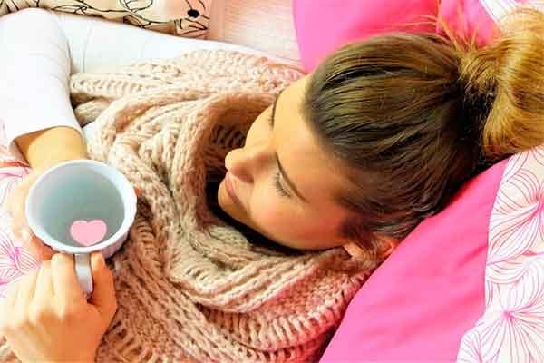 Los mejores remedios naturales para la tos