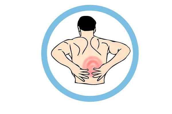 beneficios-de-la-hoja-de-guanabana-espalda