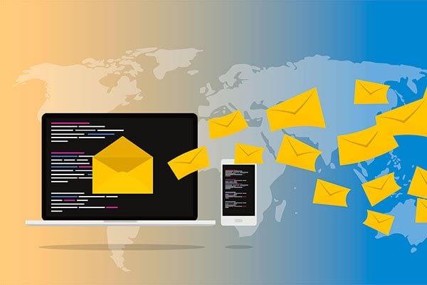 como-hacer-un-correo-electronico