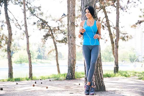 8 Beneficios de Jugar Golf para tu Salud Física y Emocional que Debes Conocer 3