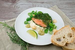 Tratamiento Nutricional para la Gastritis Cronica