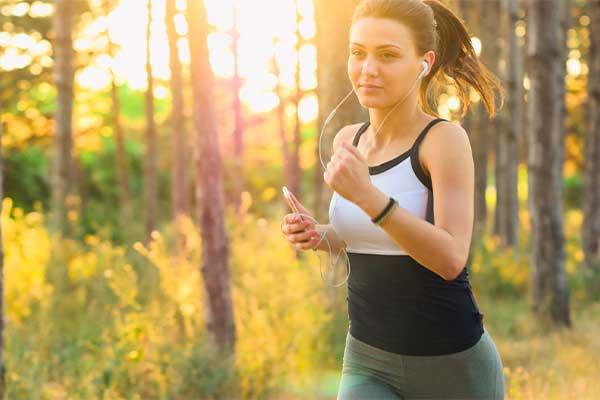 como-aumentar-las-defensas-de-nuestro-organismo-con-ejercicio
