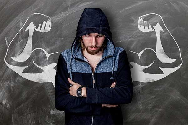 consejos-para-aumentar-masa-muscular-rapidamente