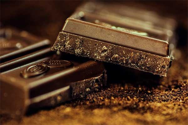 energizantes-naturales-chocolate
