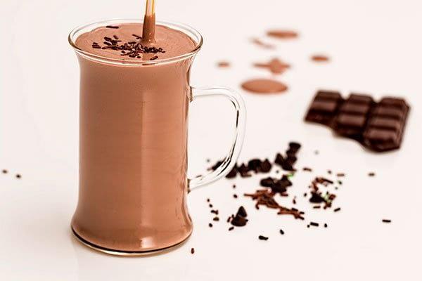 Licuado-de-chocolate