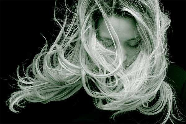 beneficios-del-ajo-en-el-cabello-muestra
