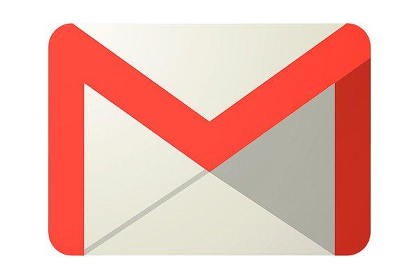 como-hacer-un-correo-electronico-con-gmail