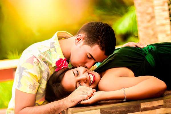 como-hacer-para-recuperar-el-amor-de-tu-pareja-atraccion-mutua