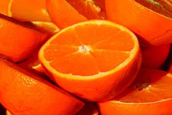 beneficios-de-la-vitamina-a-naranja