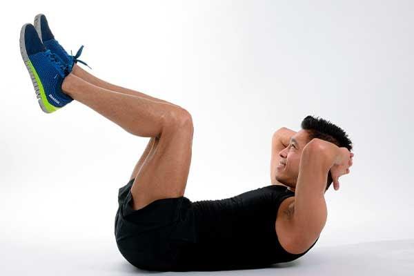 como-hacer-ejercicio-en-casa-abdominales