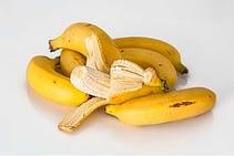 Dieta del plátano para Perder peso en tan Solo 3 Dias