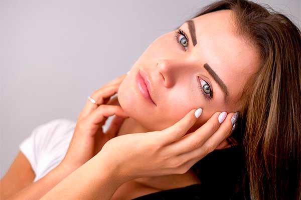 Beneficios del polen para la piel