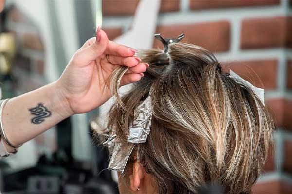 corte-y-color-de-pelo-para-mujeres-de-40-anos-
