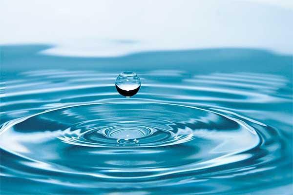 beneficios-de-tomar-agua