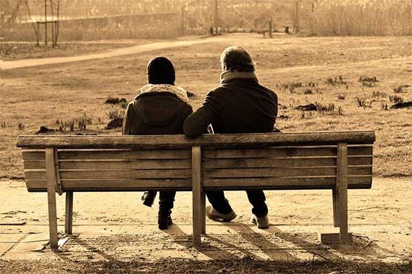 como-superar-una-infidelidad