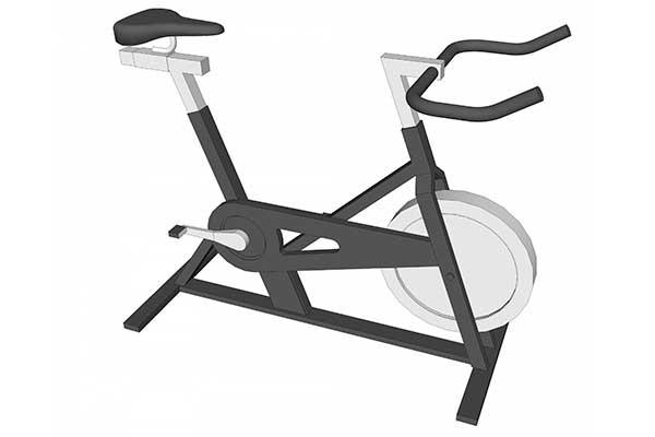 ejercicios-para-embarazadas-bicicleta-estatica