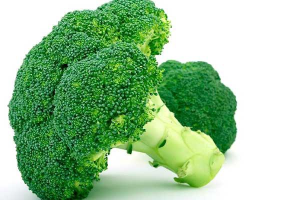 vitamina-c-en-el-brocoli