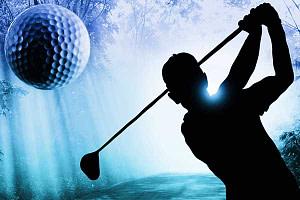 8 Beneficios de Jugar Golf para tu Salud Física y Emocional que Debes Conocer