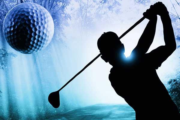 8 Beneficios de Jugar Golf para tu Salud Física y Emocional que Debes Conocer 1