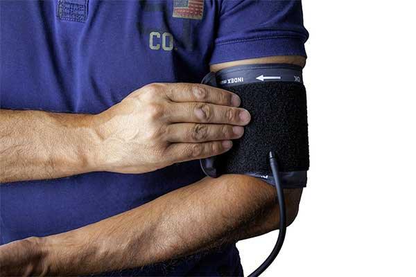 Beneficios del hinojo para la presion sanguinea