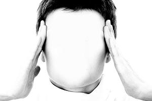 analgésicos naturales que alivian el dolor de cabeza