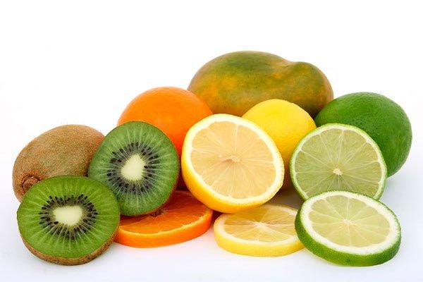 como-aumentar-las-defensas-de-nuestro-organismo-con-vitamina-c