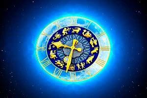 Estos son los Signos del Zodiaco que más le va bien en el Dinero