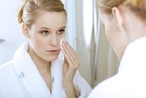 11 Tips para Tener una Piel Bonita y Radiante que te Impactaran