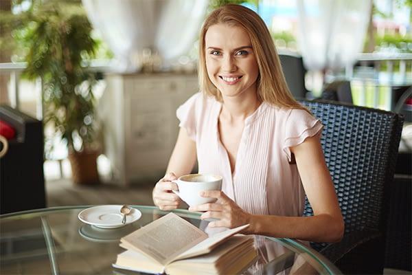 beneficios de tomar te de Kombucha