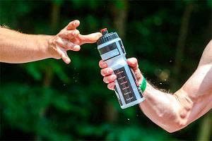 bebida-energetica-natural
