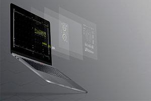 como-eliminar-programas-en-mac