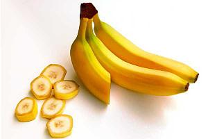 8 Beneficios del potasio