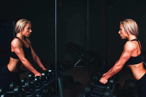 consejos-para-mejorar-durante-el-entrenamiento
