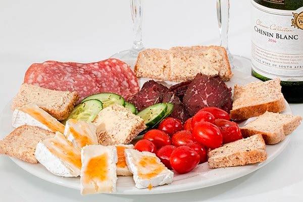 5 Alimentos que Engordan Rapidamente se Recomienda Comerlos Moderadamente 2