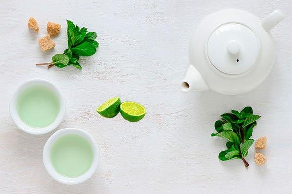 beneficios-del-te-verde-con-limon