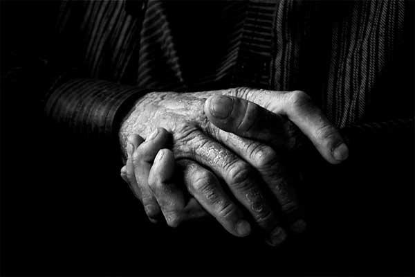 beneficios-de-las-semillas-de-zapallo-contra-la-artritis