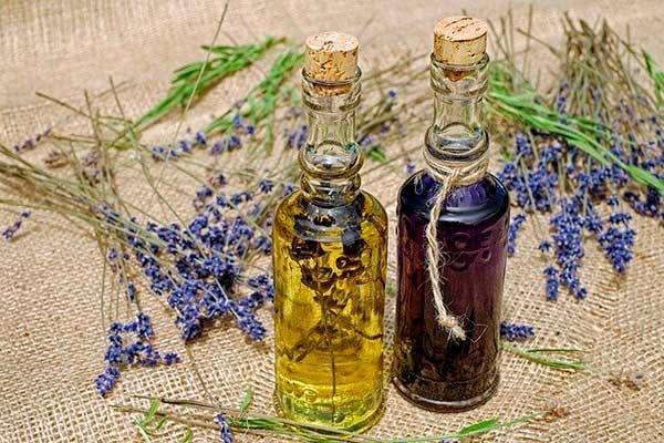 Medicina natural para calambres