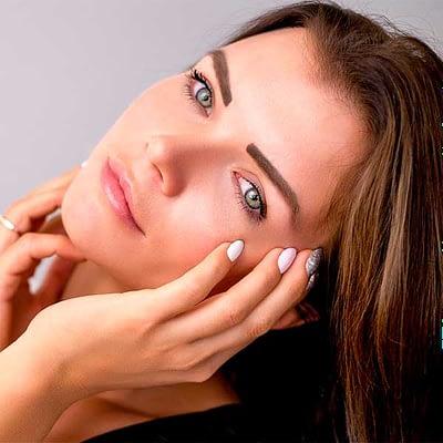 beneficios-de-las-peras-para-la-piel-y-el-cabello