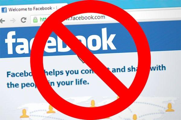como-bloquear-mi-facebook