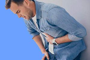 Eliminar la Gastritis Definitivamente