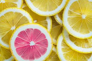 beneficios-del-agua-con-limon-en-ayunas