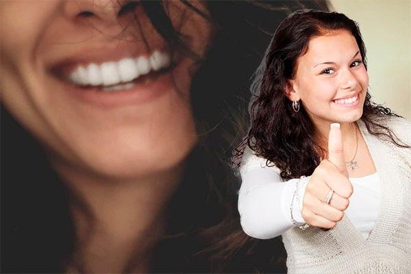 consejos-para-blanquear-los-dientes