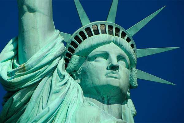 como-hacer-para-pedir-asilo-politico-en-estados-unidos
