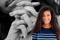 10 Consejos para cuidar las uñas que debes saber