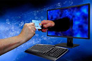 como-eliminar-tarjeta-de-amazon