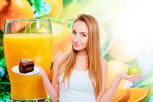 5 Licuados que te Ayudaran a Perder Peso Naturalmente