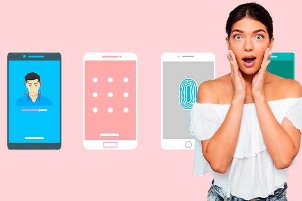 el-mejor-smartphone-2020
