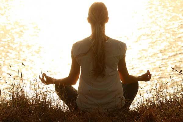 como-meditar-